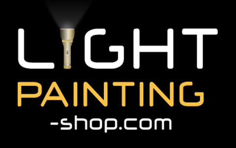 light painting shop